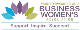 PEI Business Womens Association 275